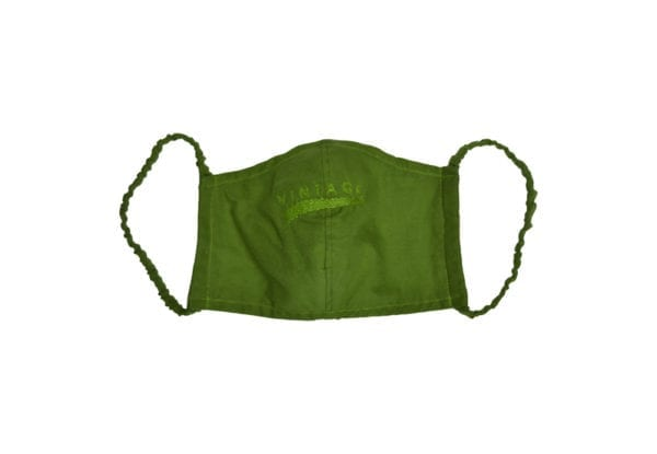 wise-guy-face-mask-green