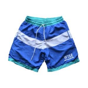 wise-swim-trunks- blue-white