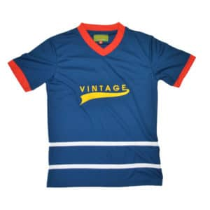 wise-guy-usa-vintage-short-sleeve-jersey