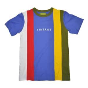 wise-guy-usa-vintage-stripe