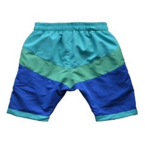 wise-swim-trunks- blue-teal-green